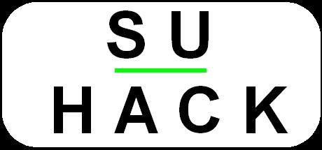 Su Hack Free Download