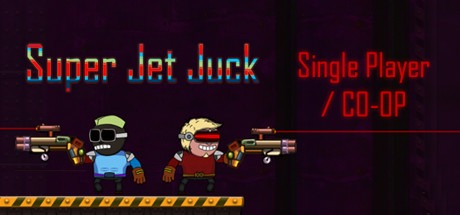 Super Jet Juck Free Download