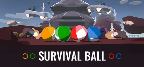 Survival Ball Free Download