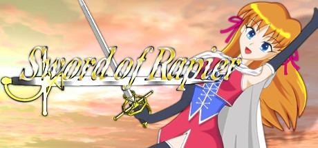 Sword of Rapier Free Download