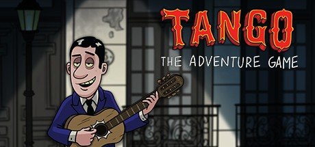 Tango: The Adventure Game Free Download