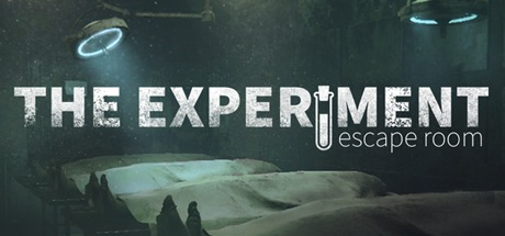 Free Download The Experiment Escape Room Skidrow Cracked