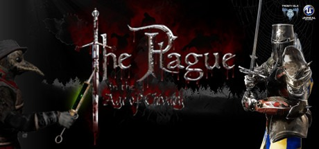 The Plague Free Download