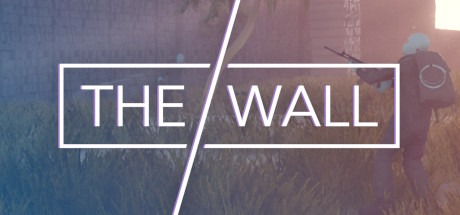 The Wall Free Download