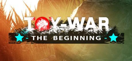 Toy-War: The Beginning Free Download