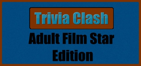 Trivia Clash: Adult Film Star Edition Free Download