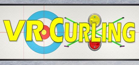 VR Curling Free Download
