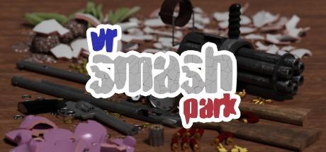 VR Smash Park Free Download