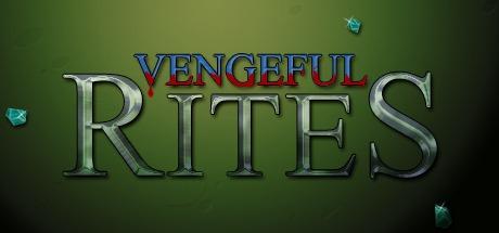 Vengeful Rites Free Download
