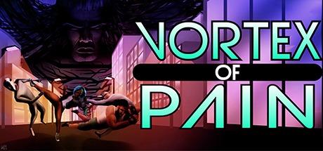 Vortex Of Pain Free Download