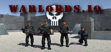 Warlords.IO Free Download