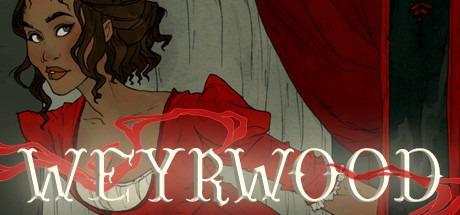 Weyrwood Free Download