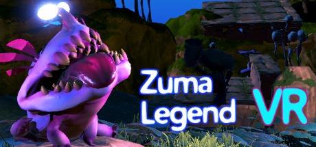 Zuma Legend VR Free Download