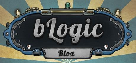 bLogic Blox Free Download