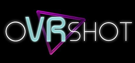 oVRshot Free Download