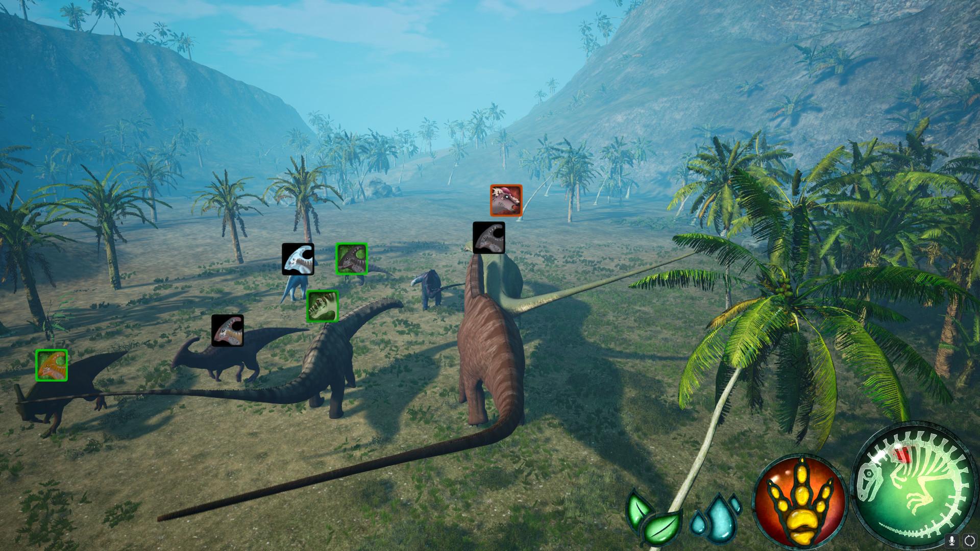 Beasts of Bermuda Free Download