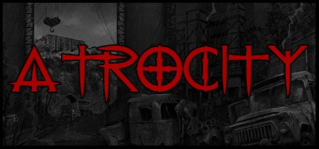 Atrocity Free Download