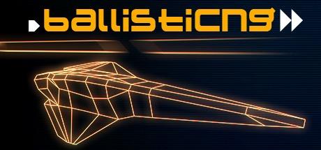 BallisticNG Free Download
