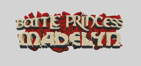 Battle Princess Madelyn Free Download