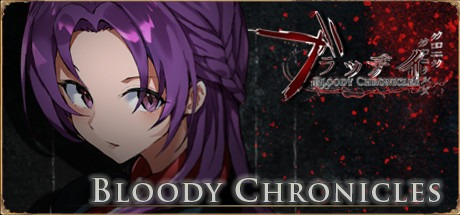 Bloody Chronicles - New Cycle of Death Free Download