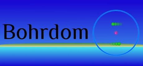Bohrdom Free Download