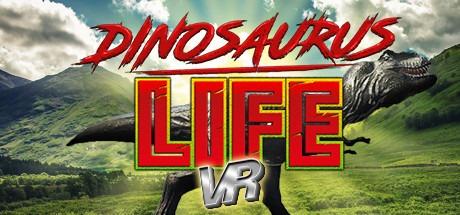 Dinosaurus Life VR Free Download