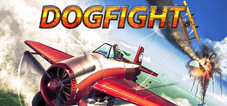 Dog Fight Super Ultra Deluxe Free Download