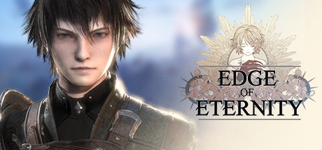 Edge Of Eternity Free Download