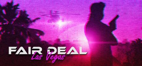 Fair Deal: Las Vegas Free Download