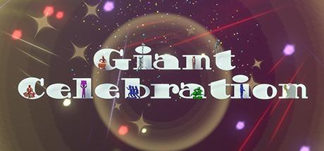 Giant Celebration Free Download