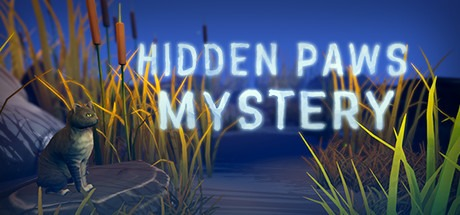 Hidden Paws Mystery Free Download