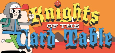 Knights of the Card Table Free Download