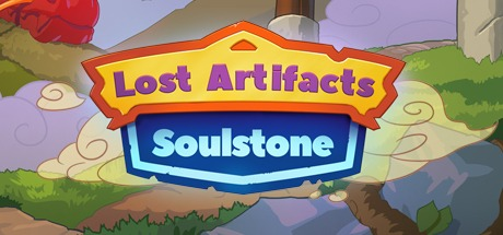 Lost Artifacts: Soulstone Free Download