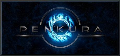 Penkura Free Download