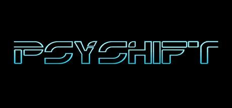 PsyShift Free Download