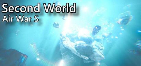 Second World: Air War S Free Download