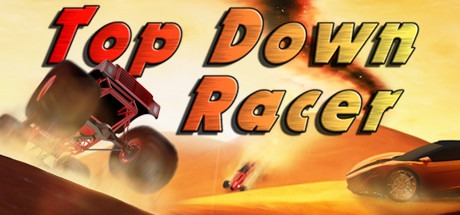Top Down Racer Free Download