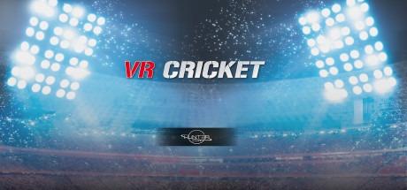 VR Cricket Free Download