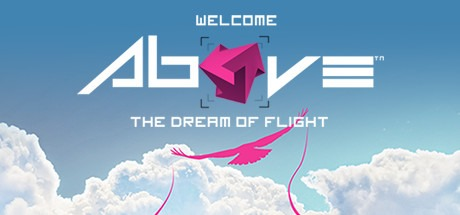 Welcome Above Free Download