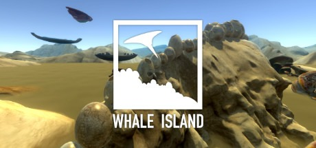 Whale Island Free Download