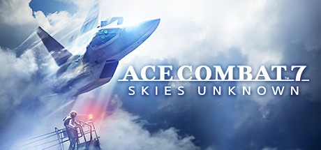 ACE COMBAT™ 7: SKIES UNKNOWN Free Download