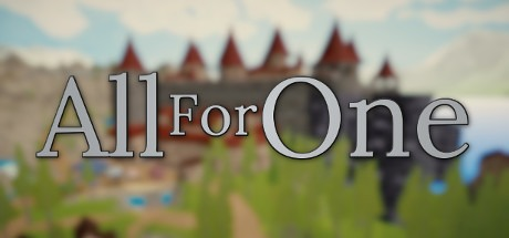 All For One Free Download
