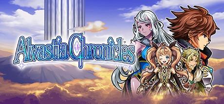 Alvastia Chronicles Free Download