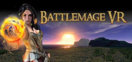 Battlemage VR Free Download
