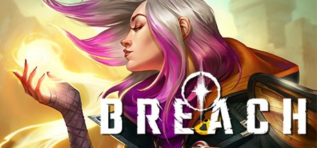 Breach Free Download
