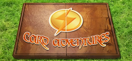 Card Adventures Free Download