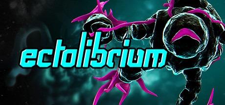 Ectolibrium Free Download