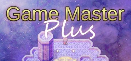 Game Master Plus Free Download