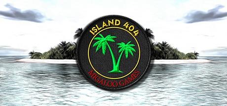 ISLAND 404 Free Download
