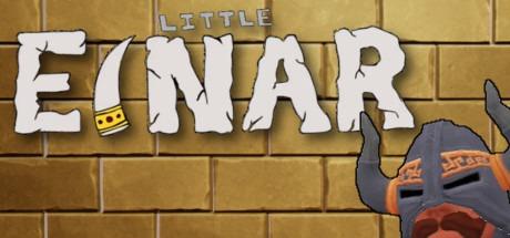 Little Einar Free Download